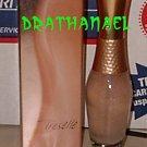 New AVON TRESELLE EDP Eau de Parfum SHIMMER Spray 2004