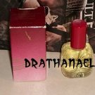 New AVON CHARISMA Cologne Fragrance Classic Accents
