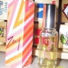 AVON ZANY Cologne Fragrance Splash Mini