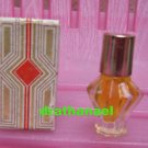 New AVON SONNET Fragrance PERFUME 1/8 fl. oz. Mini