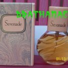 New AVON SERENADE Cologne Spray Fragrance 1989