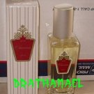 New AVON CHARISMA Fragrance Cologne Spray 1996