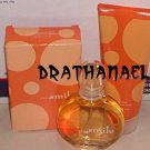 New AVON SMILE EDP Eau de Parfum Spray Body LOTION Set 2004