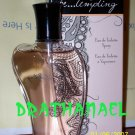 New AVON BE TEMPTING Eau de Toilette Spray Fragrance 2007
