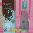 New AVON TAHITIAN HOLIDAY Eau de Toilette Spray 2008