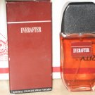 New AVON EVERAFTER for Men Cologne Spray Fragrance 1990