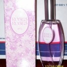 New AVON ROSES ROSES Cologne Spray Fragrance 2000