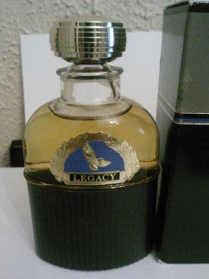 New AVON LEGACY Cologne Fragrance 1988 Pour