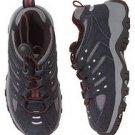 New GYMBOREE SHOES Sz 9 Mr. Fix It Sneakers