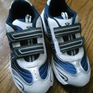 New STRIDE RITE Sneakers Athletic SHOES Boys Sz 1M 1 M Grind H & L