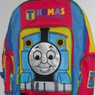 New THOMAS the Train Tank Engine BACKPACK BAG Canvas