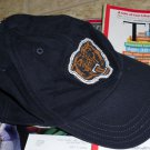 New GYMBOREE HAT CAP 5 6 7 Tiger Varsity Football Navy