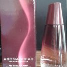 New Avon Fragrance AROMADISIAC FOR HER Women Spray 2010