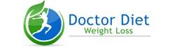 doctor-diet