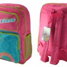 girls sweet tart back pack