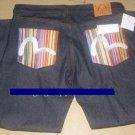 evisu jeans 228