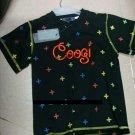 kids coogi T 039
