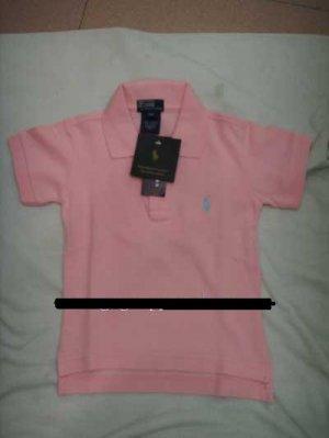 kids polo shirt 092