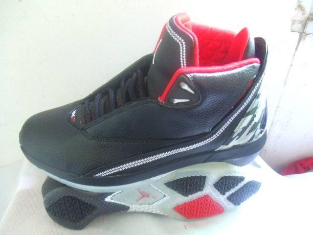 Jordan 22 001