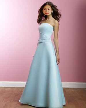 evening dress hdg001