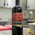 Red wine VIN DE CRETE 6btl 750ml