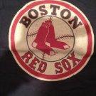 MLB Boston Red Sox  Tshirt Mens Size Large