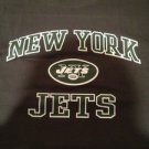NFL New York Jets Mens Size XLT Tshirt