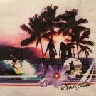 NWT Nautica Mens Size XL Tshirt