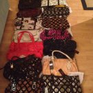 16 Quality Fashion Designer Handbags, Newest Styles Wholesale Price