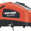 OpenBox Black & Decker ASI300 Air Station Inflator - Electric Air Compressor New