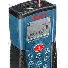 Bosch Digital Distance Measurer Kit DLR130K NEW
