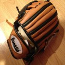 BRAND NEW Youth Size Franklin Ready To Play Fielding Glove, with Ball Left hand