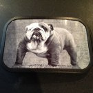 New English Bulldog DOG ANIMAL Belt Buckle