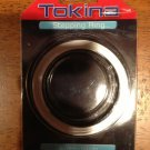 TOKINA 67mm-58mm STEP UP STEPPING METAL RING