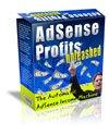 AdSense Profits Unleashed System