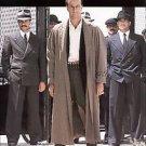 The Sicilian (DVD, 2001)
