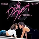Dirty Dancing (Blu-ray Disc, 20th Anniversay Edition; Sensormatic and...