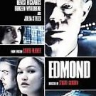Edmond (DVD, 2006)