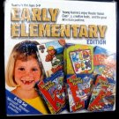 Teachers Pet Early Elementary Edition 6-CD Set Microsoft Windows