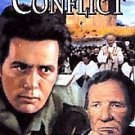 The Conflict (DVD, 2006)