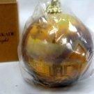 Avon Thomas Kinkade Christmas Cottage Ornament