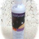 Avon Naturals Plum & Nectarine  Hand & Body Lotion