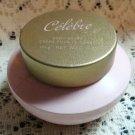 Avon Celebre Body Creme - (NEW)