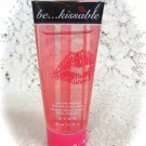 Avon Be... Kissable  Bath & Shower Wash 6.7 oz.