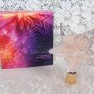 Avon Peony Soft MuskEau de Cologne 1.7 oz.