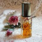 Avon Somewhere Pefume Rollette .33 oz. - L@@K!