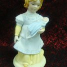 Avon A Mothers Love Figurine - (collectible)