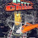 City Crisis  (Sony PlayStation 2, 2001)
