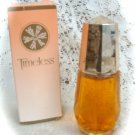 Avon Timeless Cologne Spray 1.8 oz.
