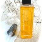 Mark Mist Juicy Fragrance  Luscious Mango Spray 3.2 oz.